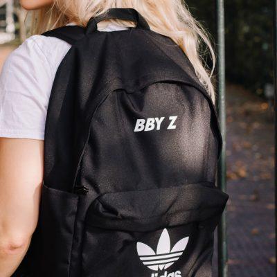custom-adidas-bag