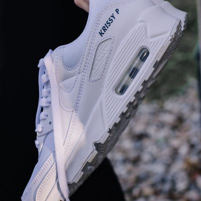customised-nike-air-max